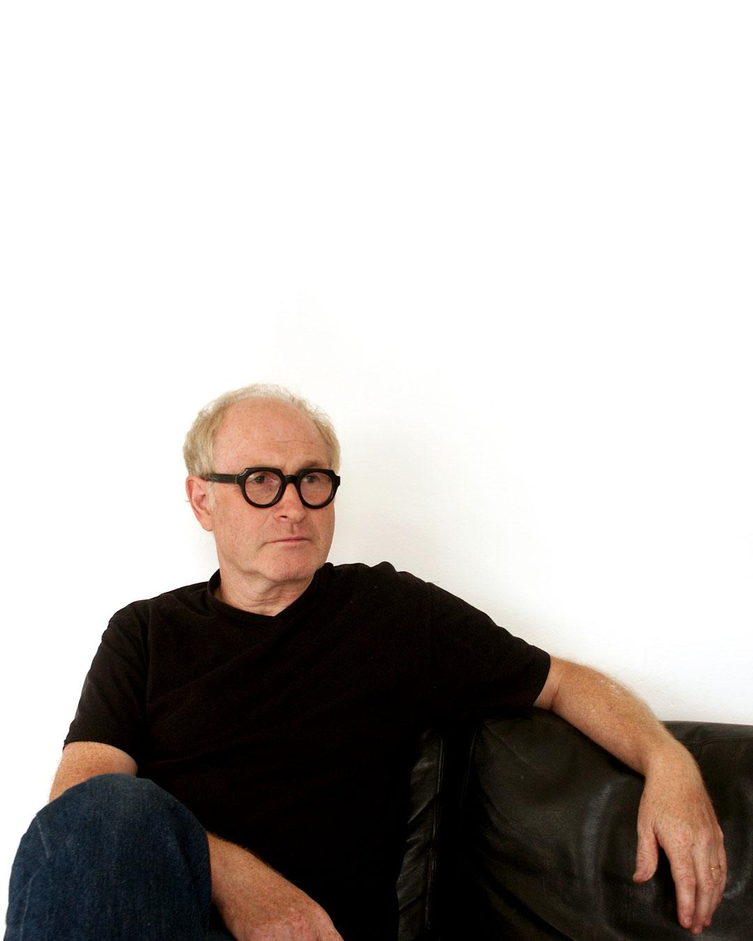 Winfried Krüger, 2011