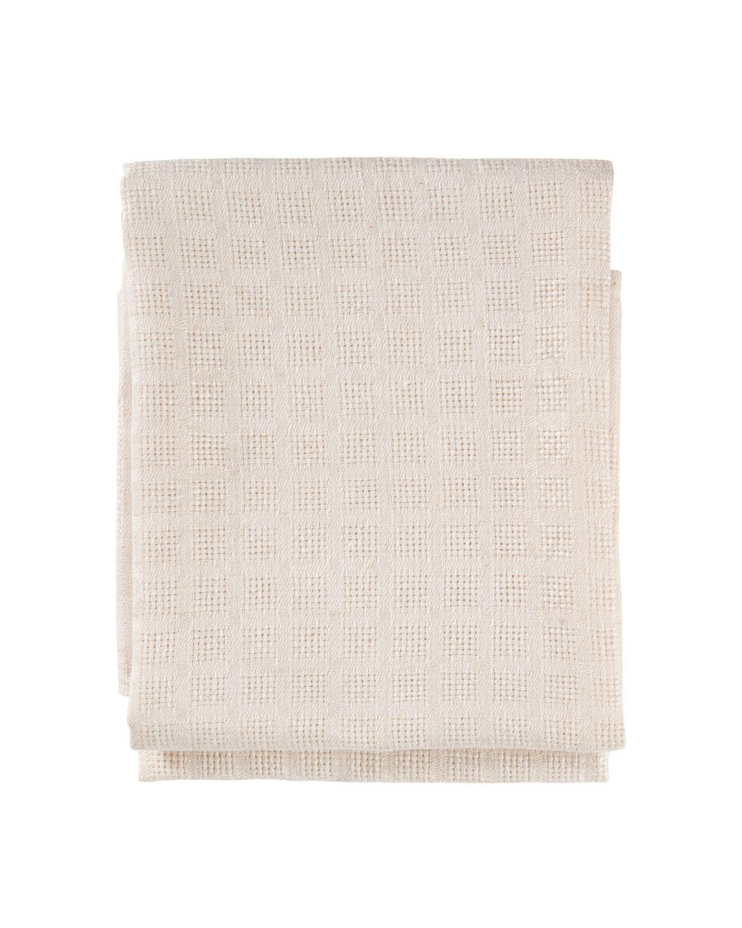 Annelies Planteijdt, Beautiful City - Necklace with Tea Towels, 2017, tea towel (image 3/3)