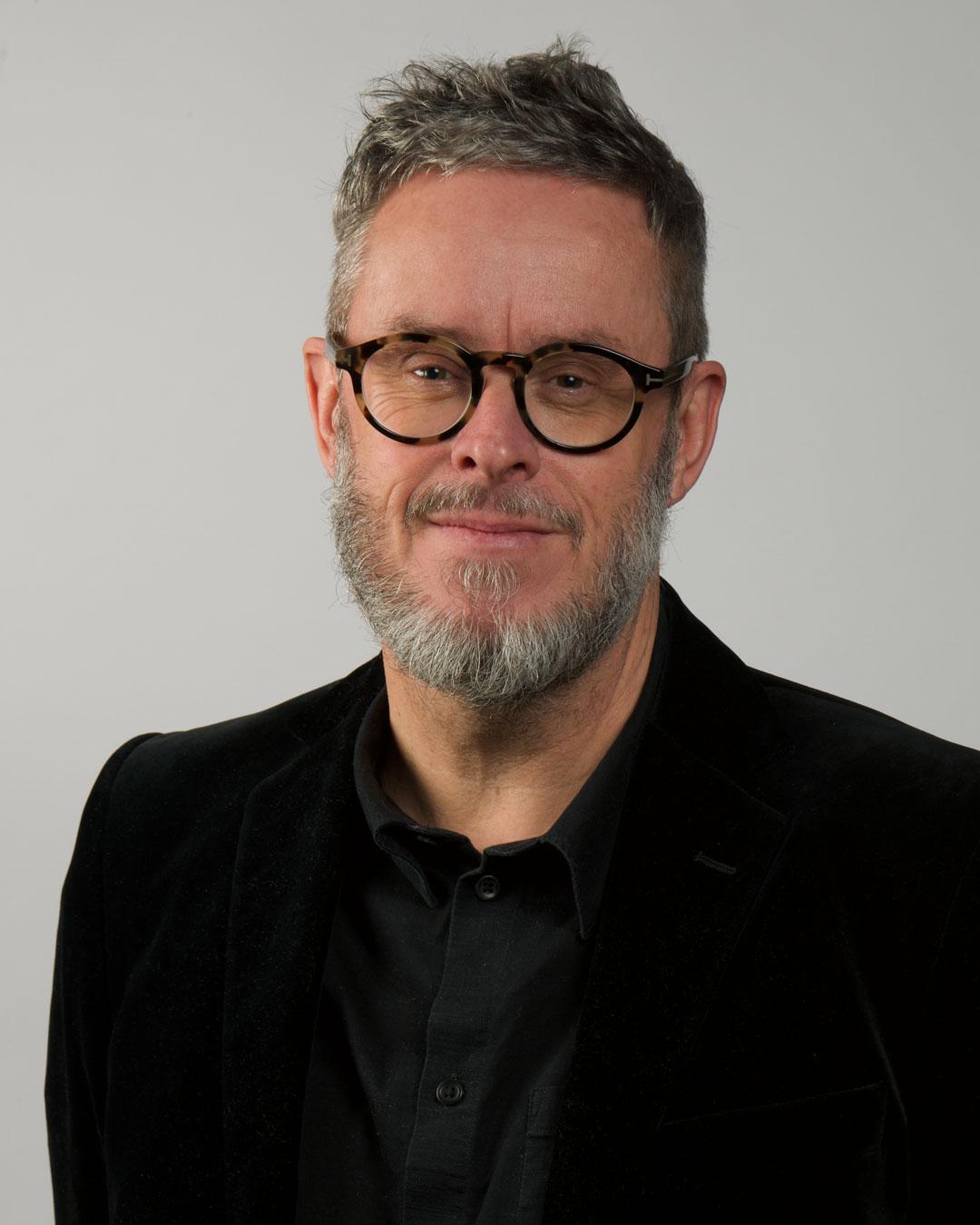 Anders Ljungberg