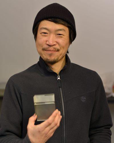 Junwon Jung