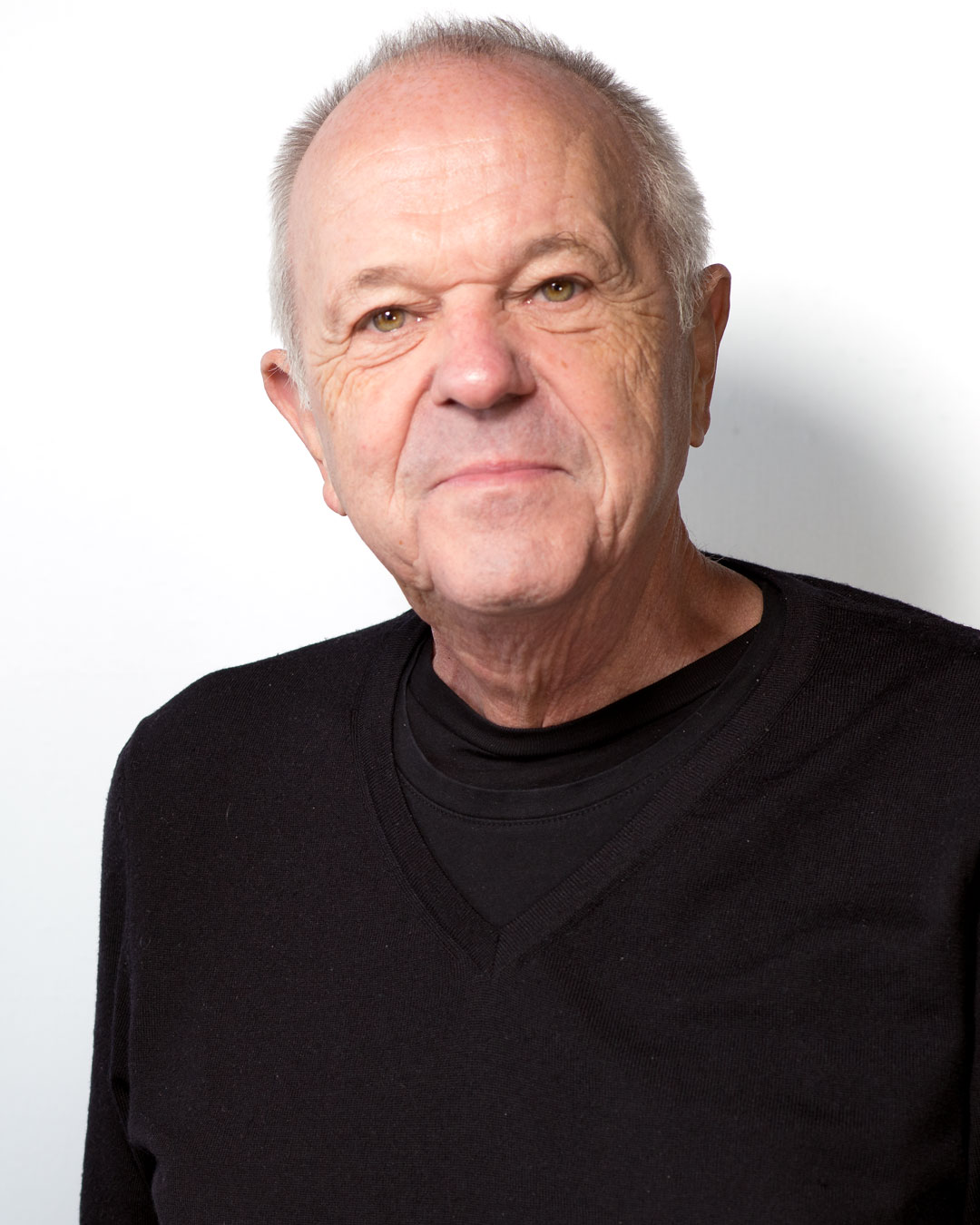 Otto Künzli