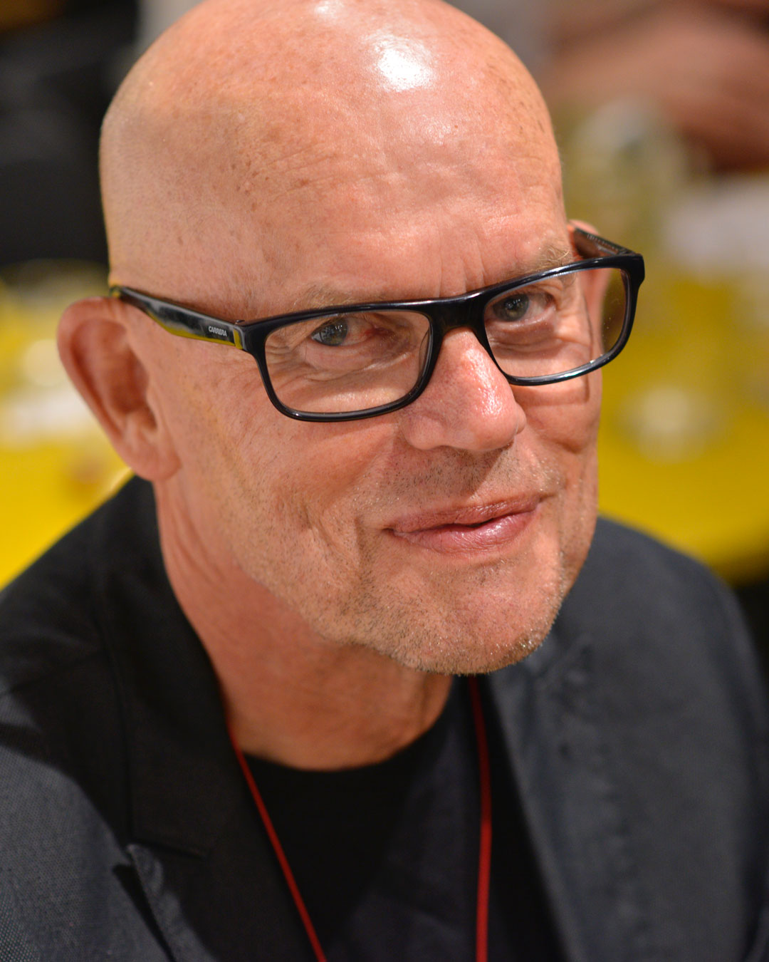 Tore Svensson, 2019