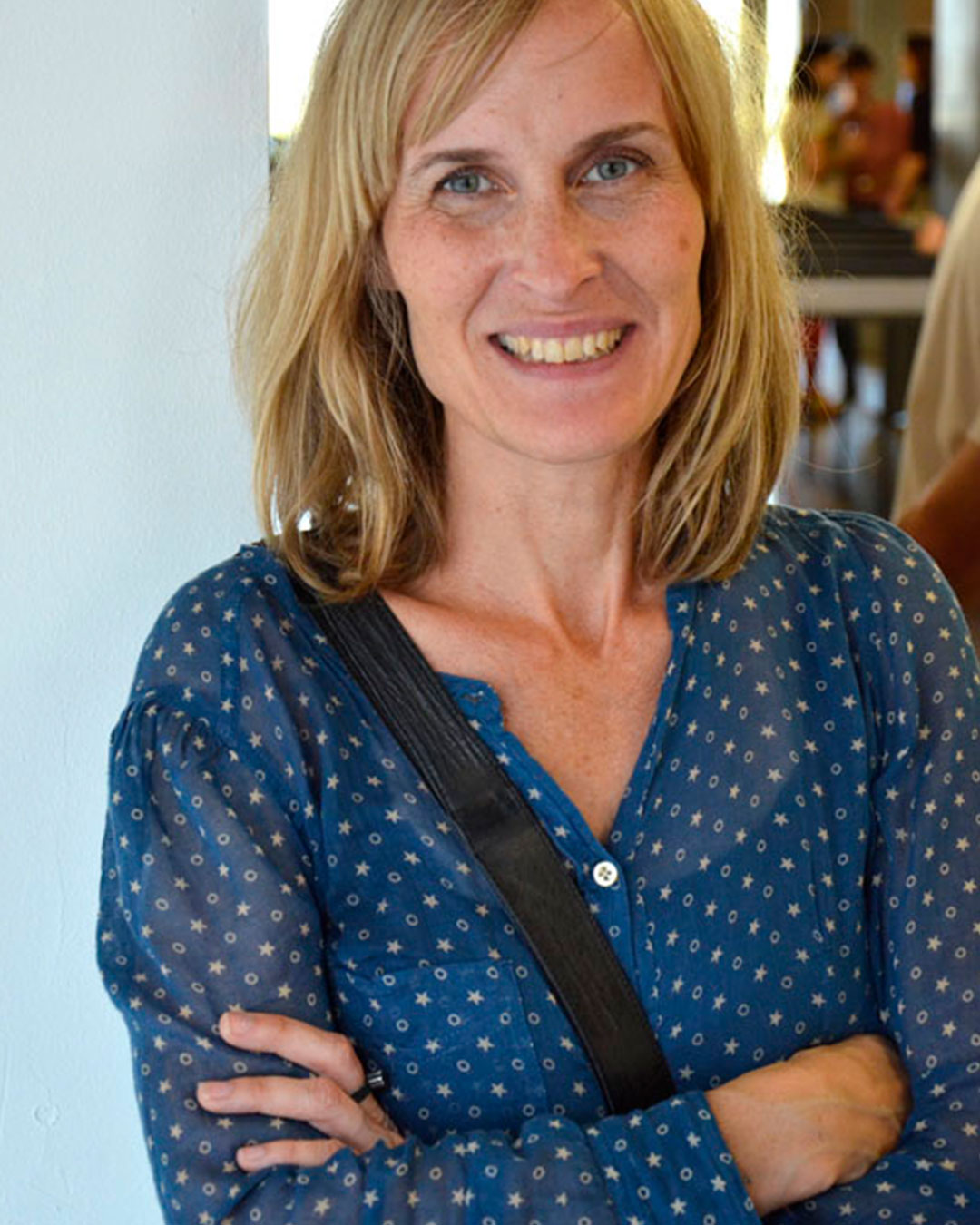 Karin Johansson, 2011