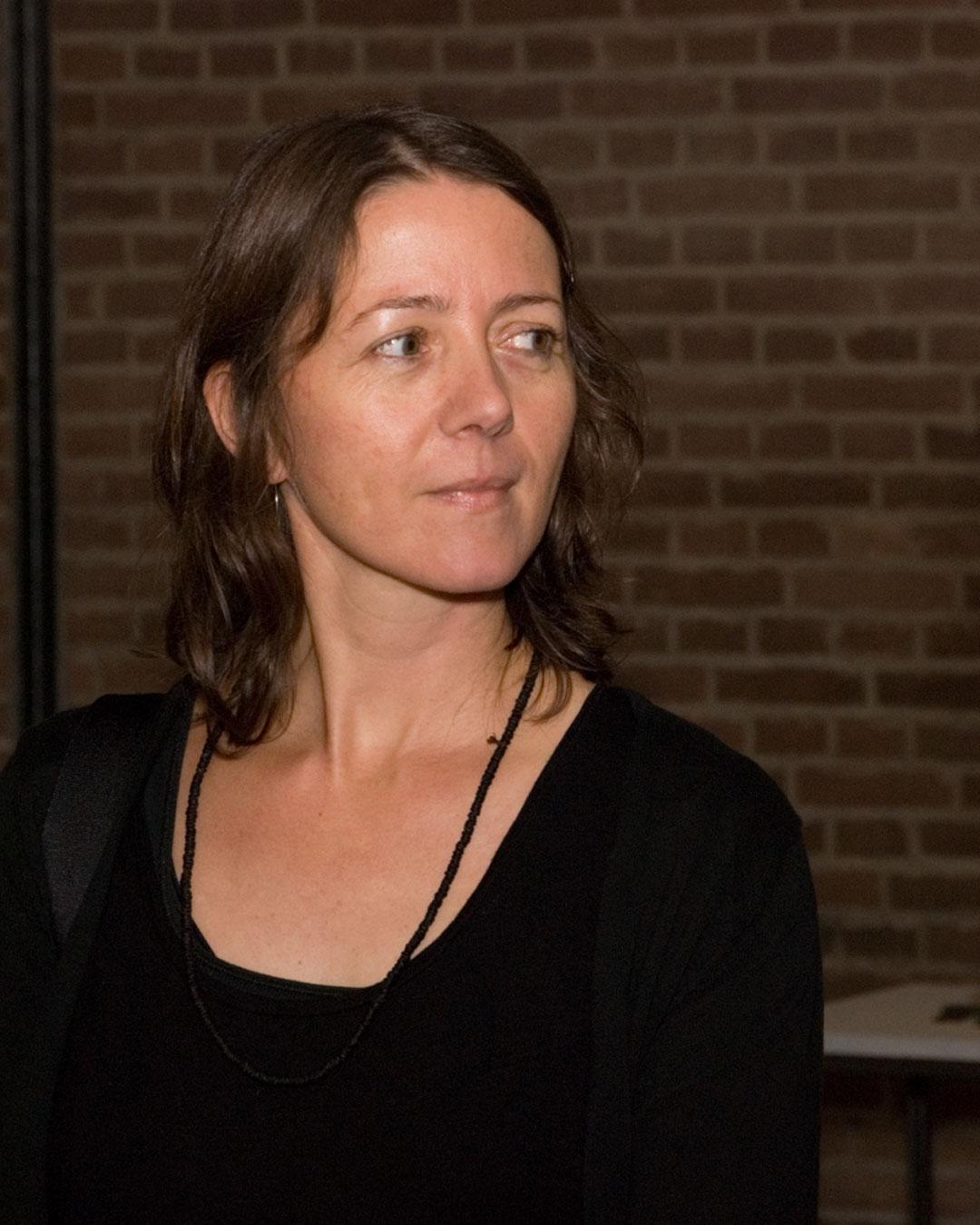Karin Seufert, 2009