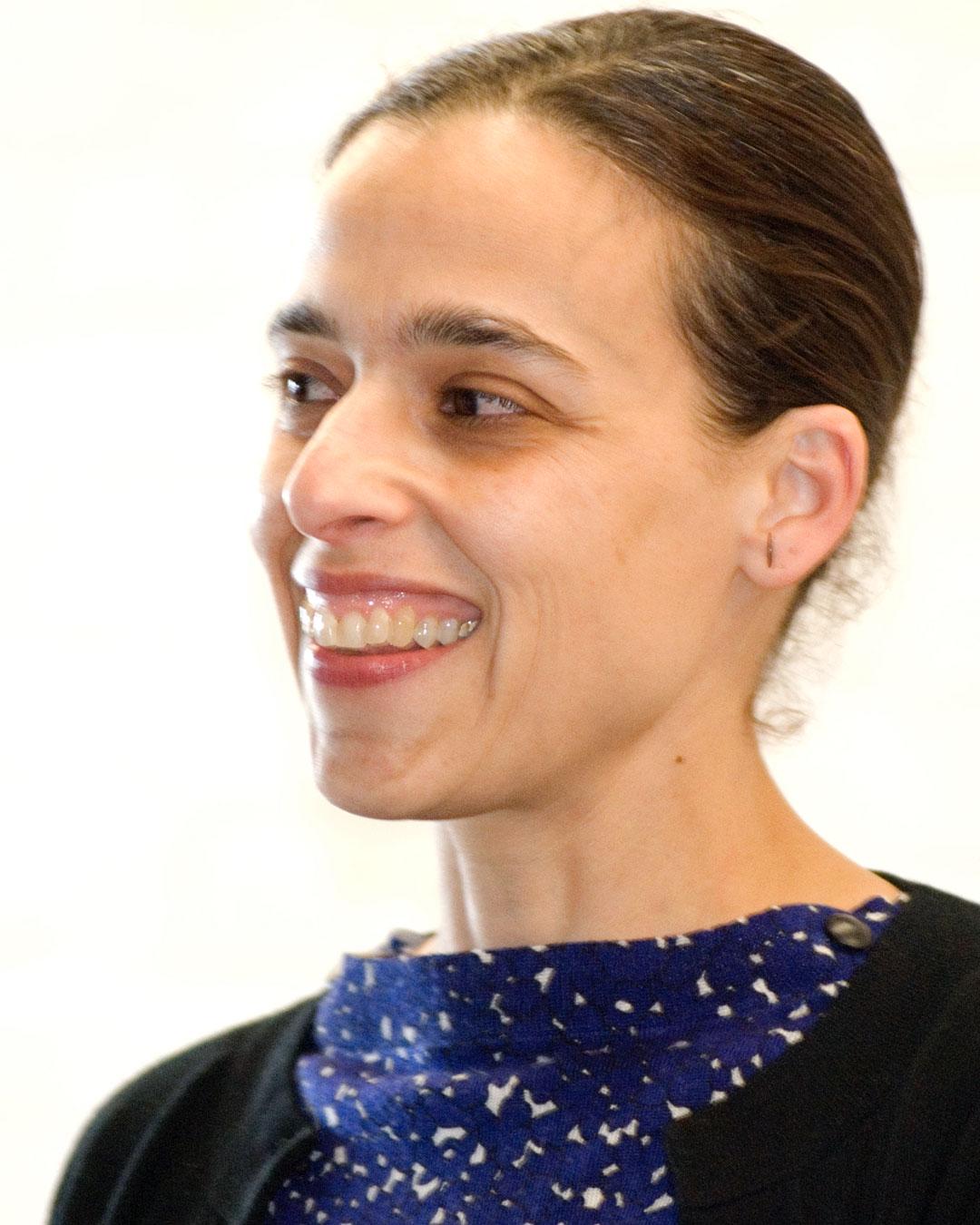 Noam Elyashiv, 2008