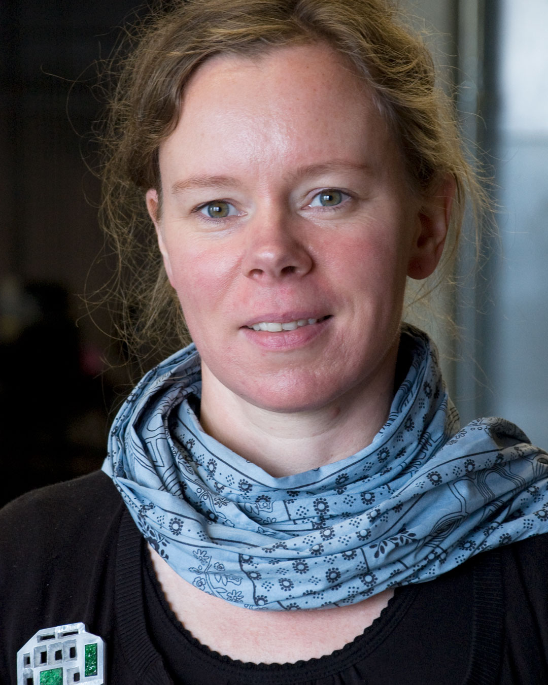 Sybille Richter, 2009