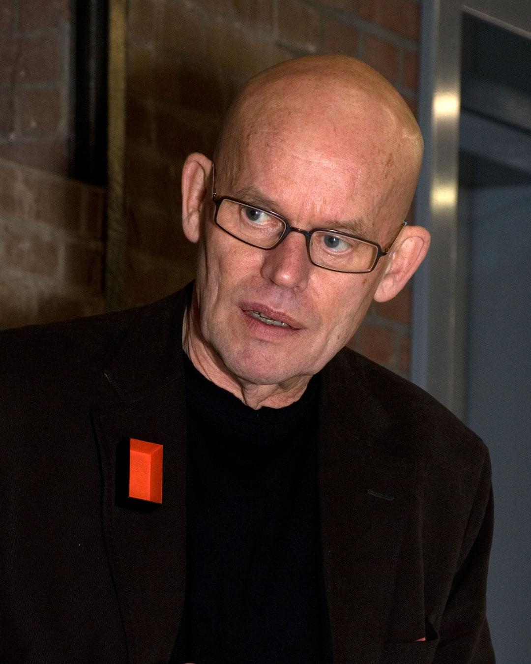Tore Svensson, 2010