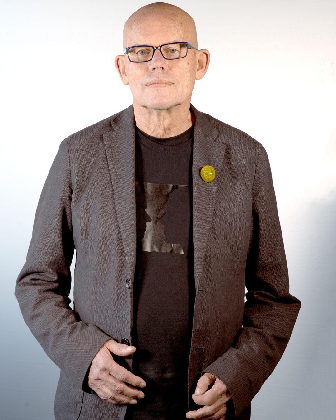 Tore Svensson, 2017