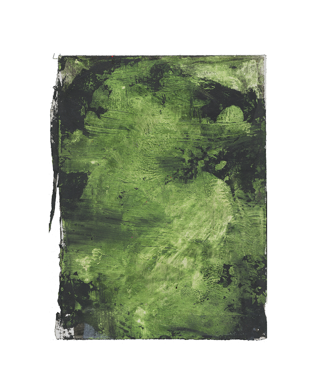 Piet Dieleman, untitled, 2020, painting, tempera, acrylic paint, pigment on paper, 395 x 285 mm, €930Piet Dieleman, untitled, 2020, painting, tempera, acrylic paint, pigment on paper, 395 x 285 mm, €930